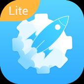 Do Optimizer Lite 1.1.1