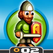 Castle Smasher 2.11
