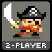 Micro Battles 2 1.02