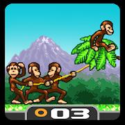 Monkey Flight 1.62
