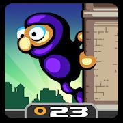 Urban Ninja 1.0.23