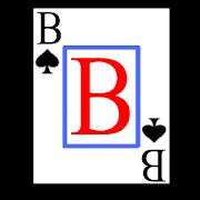 Baccarat (Free) 1.03