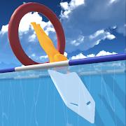 Swim And Dive 1.0.3