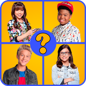 Guess Shakers Game - Trivia Game 1.01