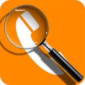 Reverse Phone Lookup App 1.6.3