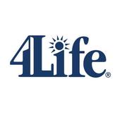 4life Transfer Factor mobile 1.0