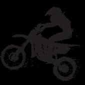 Doodle Bike(LT) 1.7 LT