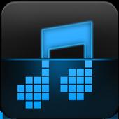 Ringtone Maker Pro 1.1.8
