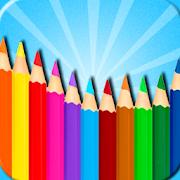 Coloring Magic - Color & Draw 1.4.0