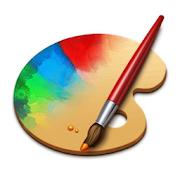 Paint Joy - Color & Draw 1.4.3