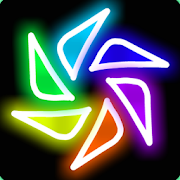 Magic Paint KaleidoscopeDoodle Joy StudioCasual