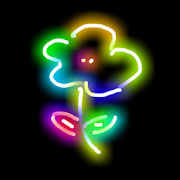 Kids Doodle - Color & DrawDoodle Joy StudioCasualCreativity