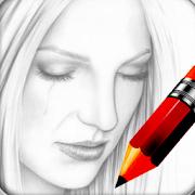 Sketch Guru - Handy Sketch Pad 1.3.0