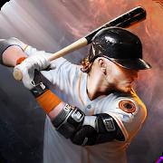 Real Baseball 3D 2.0.1