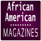 African American Magazines 4.0
