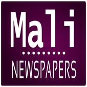 Mali Daily Newspapers 1