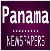 Panama Newspapers 1