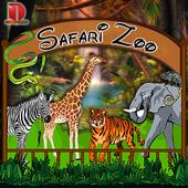 Safari Zoo Visit 1.0.2