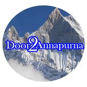 Door2Annapurna