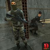 Elite Spy : Commando Survival 1.0.5