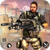Army Elite sniper 3D Killer 1.0.8