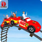 com.door.roller.coaster.simulator.baby.free.apps icon