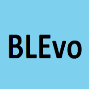BLEvo - Transforms your Levo into a Smart Levo 3.6.1