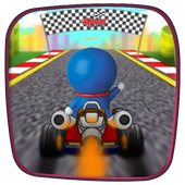 Doramon car adventure 3.2.1