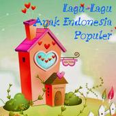 100 Lagu Anak Indonesia Ceria 1.0.1