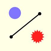 Catch the circles 1.3