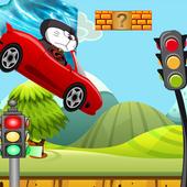 Doremon Super Truck Adventure 1.0