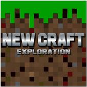 New Craft - Best HD Sandbox 5.3.1.5