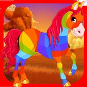 Doru Atı 1.0