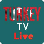 Türkiye Tv Pro HD 1.4