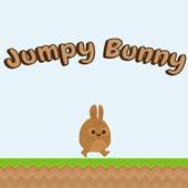 Jumpy Bunny 1.0