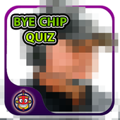 See You Quiz 4