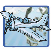 Flying Money Chasers 2.0