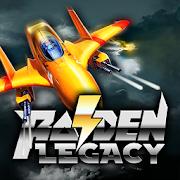 Raiden Legacy 2.3.2