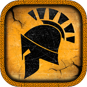 Titan Quest 1.0.1