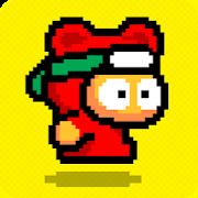 Ninja Spinki Challenges!! 1.2.0