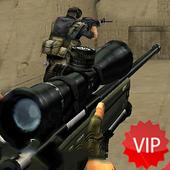 Sniper Super Shooter 1.0