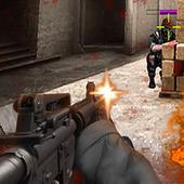 Master Shooter Legend 1.1