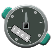 Traffic Bytes Counter 1.0