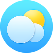 iDO Weather & clock widget 2.0.8