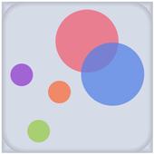 Dots: Chain Reaction 1.3.3