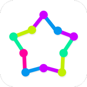 Dots To Drawing 1.0