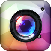 Insta Lens Flare Pro 1.31