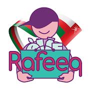 Rafeeq Oman 5.8