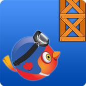 Googly Bird 1.4