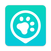 DOTTpet: Pet Care, Lost Pet Finder, Dog Park Tips 1.0.2